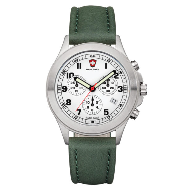 Ref. LUZERN 322XL-ZW-1-86-7GREEN